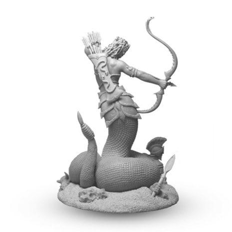 Medusa-Gorgonc