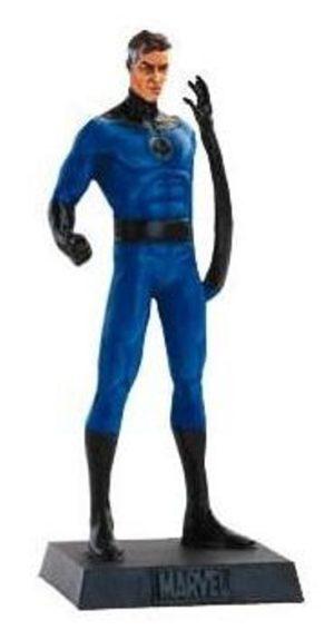 Classic Marvel Figurine Collection Mr Fantastic