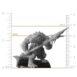 Zabavka Workshop 28mm Skulking Death Gator