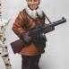 Trifon Miniatures Sin Polka Son Of Regiment