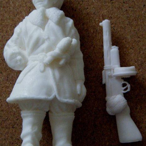 Trifon-Miniatures-Sin-Polkaa