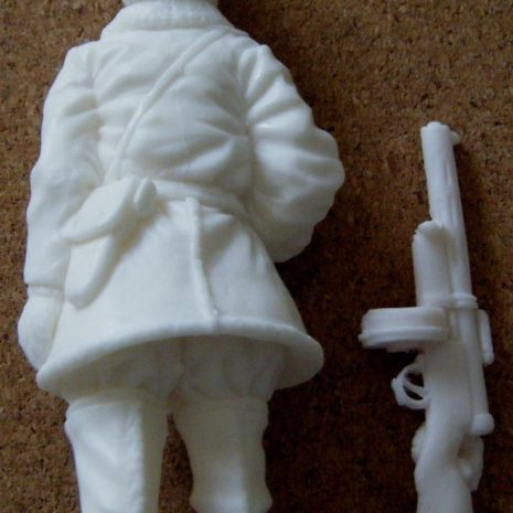 Trifon-Miniatures-Sin-Polkab